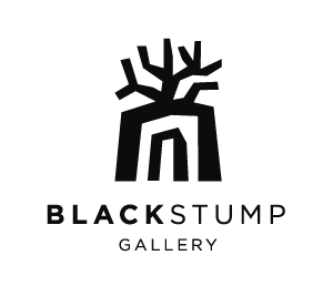 Black Stump Gallery